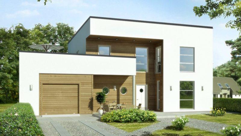 Proiect arhitectura nr. 6