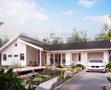 Proiect arhitectura nr. 8
