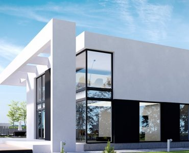 Proiect arhitectura nr. 4